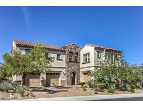 Property for sale at 2741 Borthwick Avenue, Henderson,  Nevada 89044
