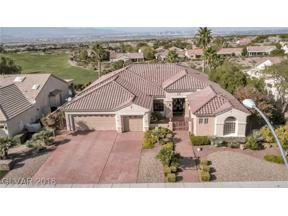Property for sale at 2564 Forest City Drive Unit: ., Henderson,  Nevada 89052