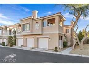 Property for sale at 251 Green Valley Parkway 714, Henderson,  Nevada 8