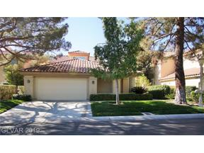 Property for sale at 8099 Pinnacle Peak Avenue, Las Vegas,  Nevada 89113
