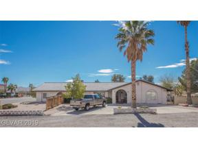 Property for sale at 7181 Dean Martin Drive, Las Vegas,  Nevada 89118