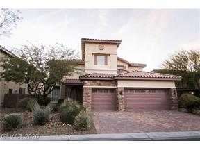 Property for sale at 9511 STAFF Lane, Las Vegas,  Nevada 89178