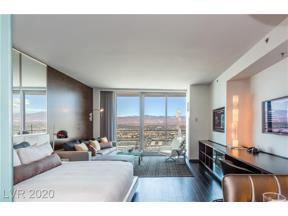 Property for sale at 4381 W Flamingo Road 34303, Las Vegas,  Nevada 89103
