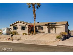 Property for sale at 230 E Longacres Drive, Henderson,  Nevada 89015