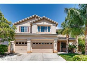Property for sale at 10760 New Boro Avenue, Las Vegas,  Nevada 89144