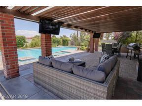 Property for sale at 6618 Turina Road, Las Vegas,  Nevada 89146