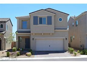 Property for sale at 28 Lily Grove Road, Las Vegas,  Nevada 89148