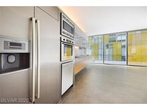 Property for sale at 3722 Las Vegas Boulevard Unit: 508, Las Vegas,  Nevada 89158