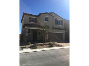 Property for sale at 148 Springhouse Street, Las Vegas,  Nevada 89148