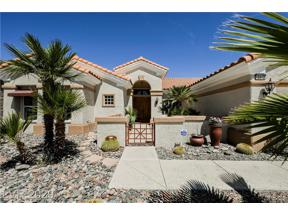Property for sale at 10312 Eagle Vale, Las Vegas,  Nevada 89134