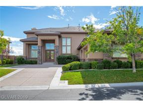 Property for sale at 9805 Queen Charlotte Drive, Las Vegas,  Nevada 89145