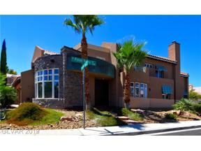 Property for sale at 9204 Spruce Mountain Way, Las Vegas,  Nevada 89134