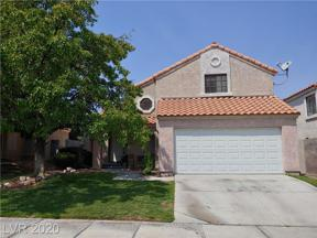 Property for sale at 61 Megan Drive, Henderson,  Nevada 89074