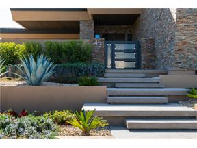 Property for sale at 43 Drifting Shadow Way, Las Vegas,  Nevada 89135
