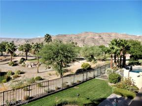 Property for sale at 11367 Winter Cottage Place, Las Vegas,  Nevada 89135