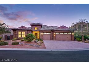 Property for sale at 2909 Ferrand Court, Henderson,  Nevada 89044