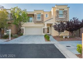 Property for sale at 10588 Hinesville Court, Las Vegas,  Nevada 89129