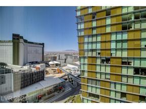 Property for sale at 3722 Las Vegas Boulevard 1411, Las Vegas,  Nevada 89158