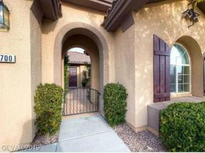 Property for sale at 11700 Feinberg Place, Las Vegas,  Nevada 89138