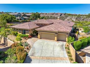 Property for sale at 37 Hassayampa Trail, Henderson,  Nevada 89052