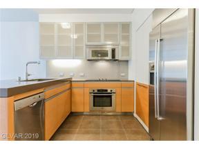 Property for sale at 3726 Las Vegas Boulevard Unit: 2210, Las Vegas,  Nevada 89158