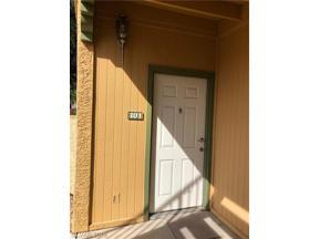 Property for sale at 5150 Jones Boulevard Unit: 101, Las Vegas,  Nevada 89118