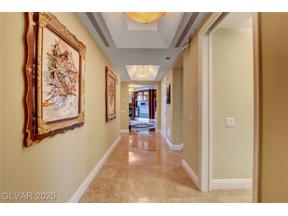 Property for sale at 2857 Paradise Road Unit: 1404, Las Vegas,  Nevada 89109