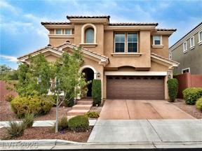 Property for sale at 11709 Intervale Road, Las Vegas,  Nevada 89135