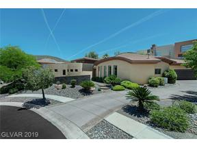 Property for sale at 772 Latina Court, Henderson,  Nevada 89012