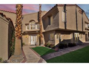 Property for sale at 5100 Breakers Lane, Las Vegas,  Nevada 89113