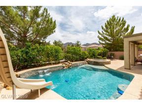 Property for sale at 2556 Bechamel Place, Henderson,  Nevada 89044