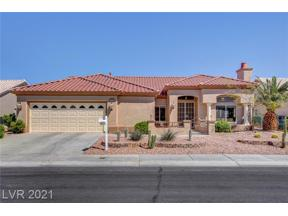 Property for sale at 2804 Childress Drive, Las Vegas,  Nevada 89134