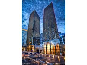 Property for sale at 3722 Las Vegas Boulevard Unit: 2309, Las Vegas,  Nevada 89158