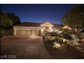 Property for sale at 11079 Kilkerran Court, Las Vegas,  Nevada 89141
