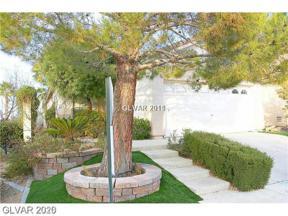 Property for sale at 2198 Polynesia Circle, Las Vegas,  Nevada 89074