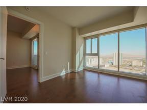 Property for sale at 2700 S LAS VEGAS BL Boulevard 3004, Las Vegas,  Nevada 89109
