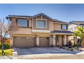 Property for sale at 10705 Balsam Creek Avenue, Las Vegas,  Nevada 89144