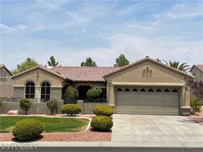 Property for sale at 1664 Danbury Crossing Drive, Henderson,  Nevada 89052