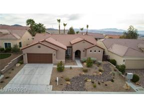 Property for sale at 2237 Merrimack Valley, Henderson,  Nevada 89044