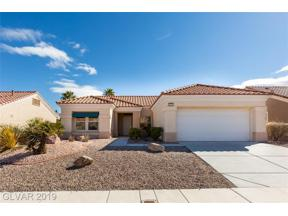 Property for sale at 10713 Clarion Lane, Las Vegas,  Nevada 89134