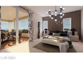 Property for sale at 9141 Las Manaitas Avenue 202, Las Vegas,  Nevada 89144