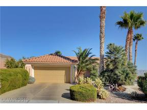 Property for sale at 10812 Albright Place, Las Vegas,  Nevada 89134