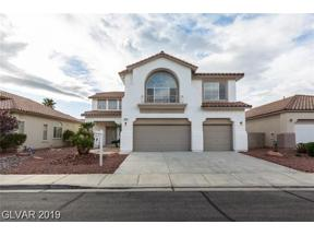 Property for sale at 3045 Sunrise Heights Drive, Henderson,  Nevada 89052