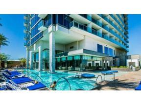 Property for sale at 4381 Flamingo 21312, Las Vegas,  Nevada 89103