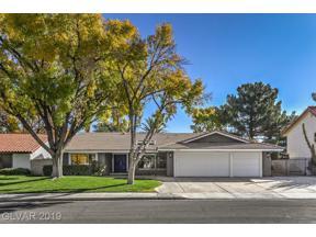 Property for sale at 1717 MORA Lane, Las Vegas,  Nevada 89102