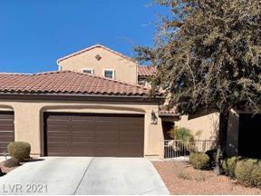 Property for sale at 7520 Hillsboro Pines Court, Las Vegas,  Nevada 89131