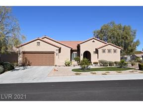 Property for sale at 2980 Friendship Hill Circle, Henderson,  Nevada 89052