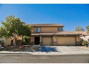 Property for sale at 10633 Dart Drive, Las Vegas,  Nevada 89144