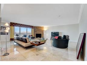 Property for sale at 2777 PARADISE Road 2401, Las Vegas,  Nevada 89109