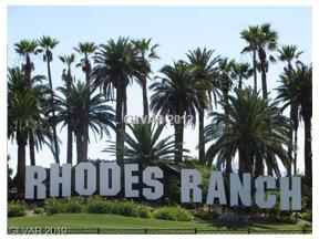 Property for sale at 36 Living Edens Court, Las Vegas,  Nevada 89148